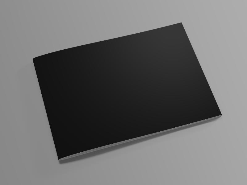 02-nd-blackbook-01