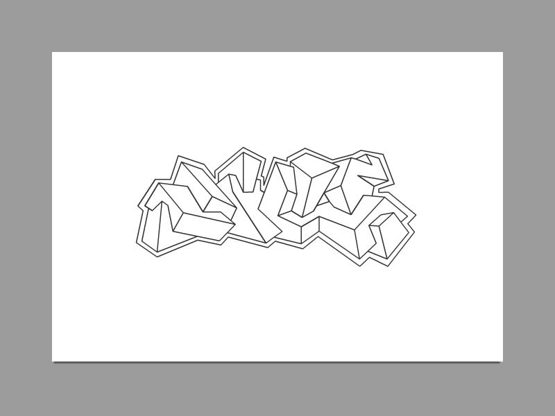 02-nd-blackbook-07