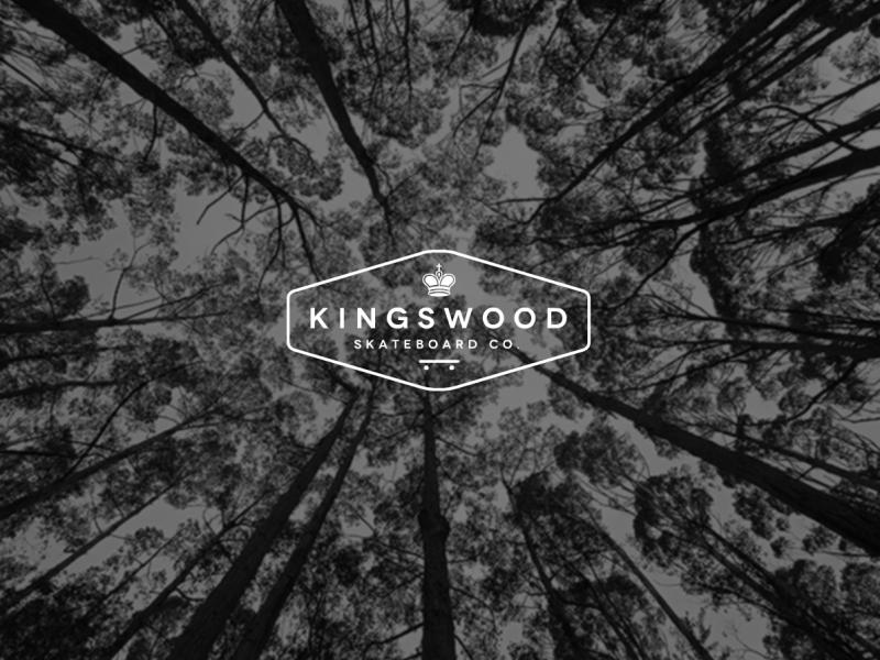 09-nd-kingswood-02