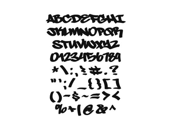 04-nd-fontz-01