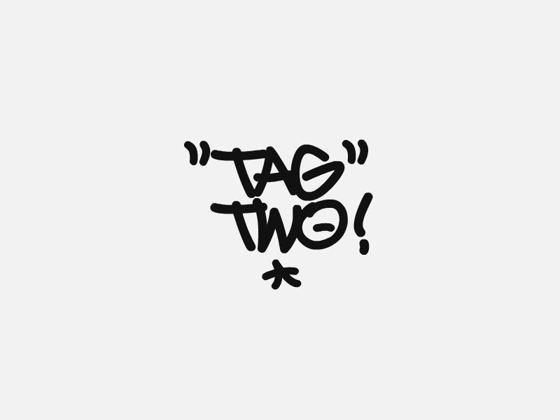 fontz-tag-two-01